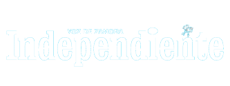 El Independiente de Zamora