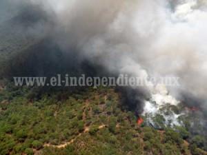 Incendio 59 (129)