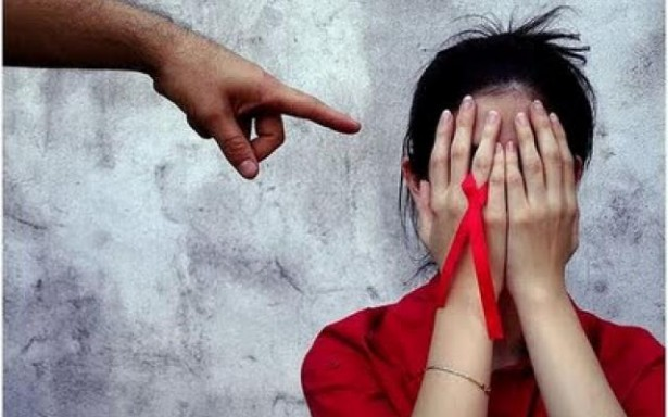 Mujeres no dimensionan daño causado por agresores, hasta que violencia avanzó