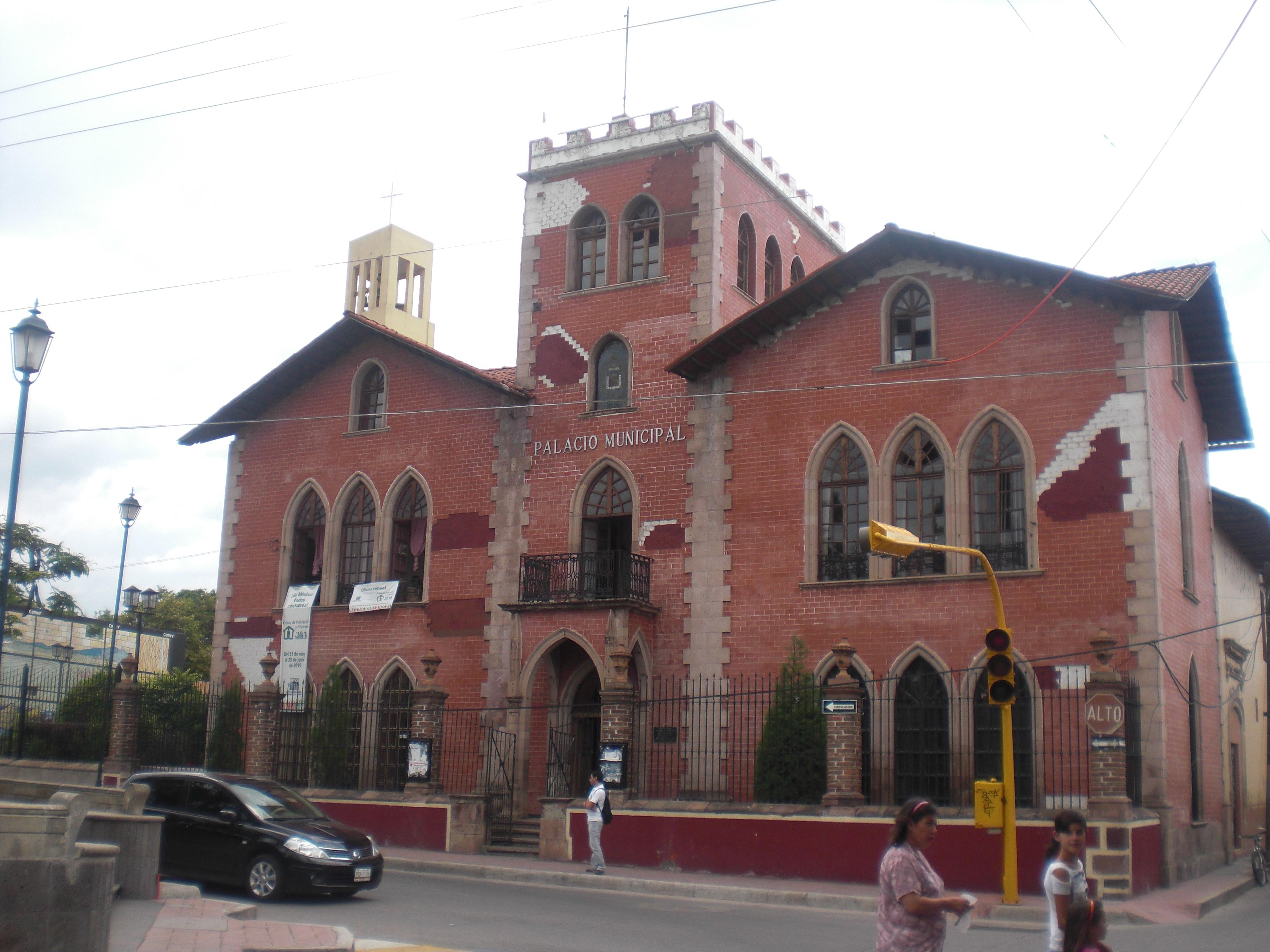 7 millones de pesos requiere ayuntamiento de Jacona para el pago de aguinaldo