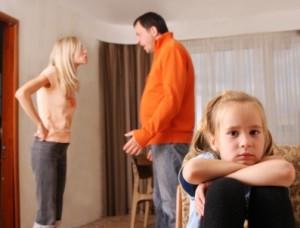 divorcio-con-hijos