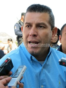 artín Arredondo Delgado