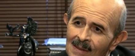 Reconoce-Fausto-Vallejo-a-legisladores-aprobacion-de-Presupuesto-2013_mainstory2