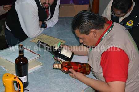 Revisar-alcohol
