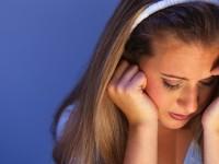 Suicidio  en jóvenes, segunda causa de muerte a  nivel mundial
