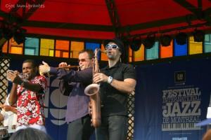 1Adriana fest jazz vientos