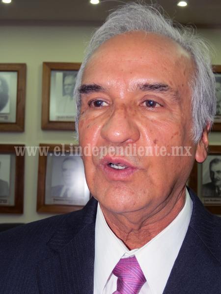 Carlos Alberto Cárdenas