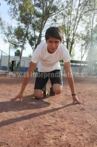 atletismo (2)