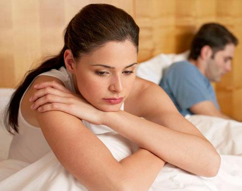 divorcio-reconciliacion