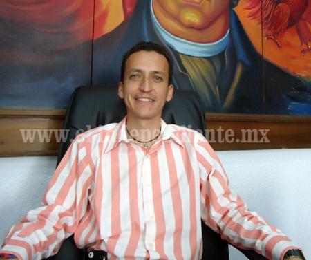 Fundación Toño Salas invita a su posada, este domingo en la plaza