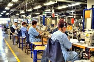 industria-manifacturera-1