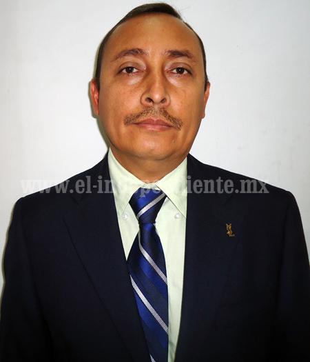 CONVOCATORIA RAFAEL AGILERA JACOBO