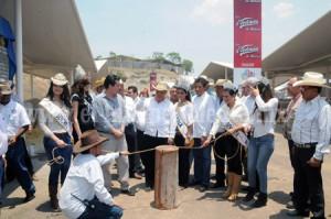 EXPO GANADERA (2)