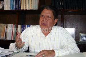 Jesús Fernández Arias