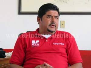 Salvador Ruiz Córdova