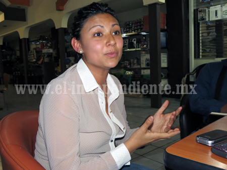 Alejandra Hernández Cueva