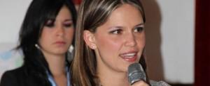 Interinato-no-recaera-en-algun-improvisado-Daniela-de-los-Santos_mainstory2