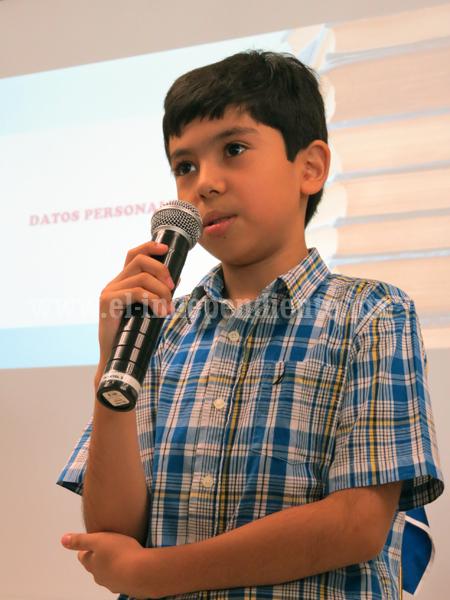 Luis Roberto Ramírez Álvarez