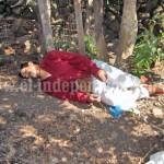 JACONA Campesino se ahorca (1)