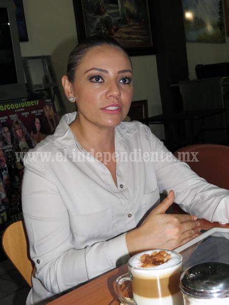 En Michoacán no hay verdaderos candidatos independientes, a la mayoría no les ayudaron en su partido