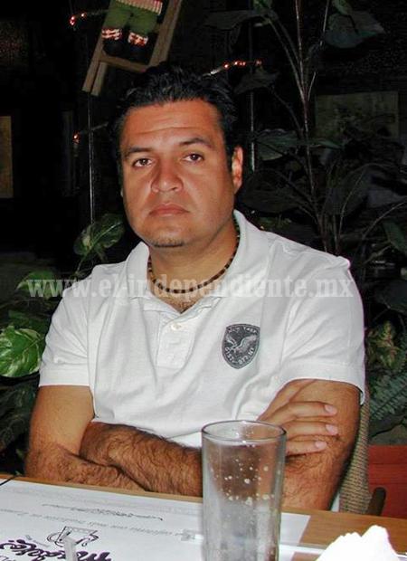 Refrendan a Víctor Morales como técnico de Real Zamora