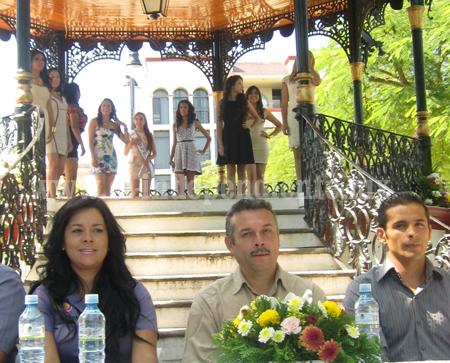 A 11 meses, Jiquilpan aún no firma convenio para recursos de Pueblo Mágico