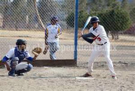 """El Torneo Regional de  Beisbol llevará el nombre de Juan García Acevedo """"El Tigre"""""""