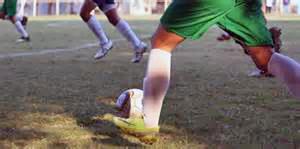 ¡Forzado ayuno futbolero en Jacona..!