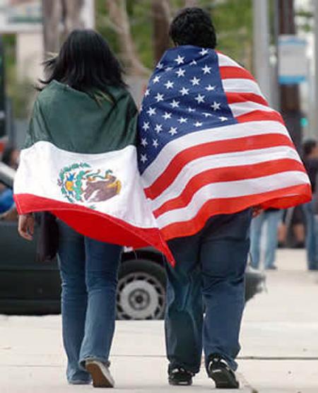 Jacona espera de un 30 a 40 por ciento de inmigrantes en fiestas decembrinas