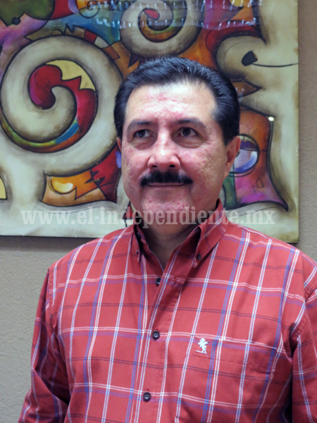 Cabildo autorizó ejercicio de más de 390 mdp en presupuesto de egresos
