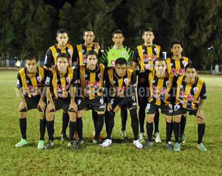 Regresan los Violetos a los entrenamientos para el Torneo de Clausura 2014