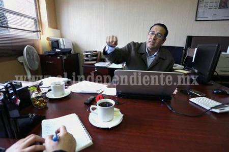 REFORMA EDUCATIVA IMPULSA LA AUTONOMÍA DE GESTIÓN DE LAS ESCUELAS