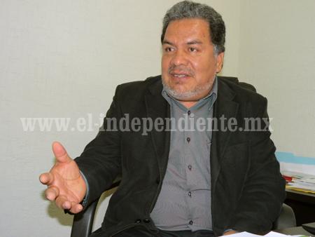 Extenderán servicio de Escuela Municipal de Vialidad a municipios de la región