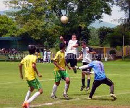 ¡Resurge la EMFZ con la obtención de la Copa Olmeca en la Juvenil..!