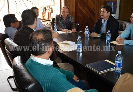 27 Y 28 de marzo se llevara a cabo el D'IES 2014 en Sahuayo