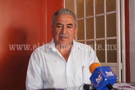 Seminario de Capacitación de Futbol traerá mejores proyectos futbolísticos a la región