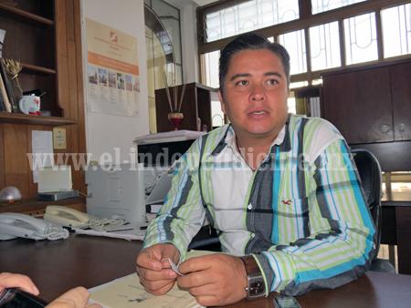 Disminuyeron quejas contra sector educativo ante CEDH