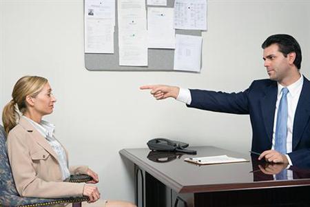 Despidos injustificados al alza, se mantienen en primer lugar en quejas laborales