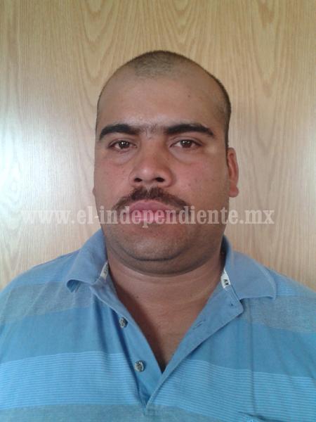 PGJE detiene a tres presuntos secuestradores