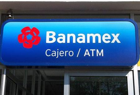 Bancos tiene prohibido vender productos condicionando prestación de servicios