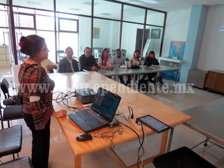 Aplicarán 1.8 mdp al Programa de Apoyo a Culturas Municipales y Comunitarias