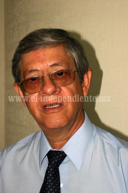 Cruz Roja  Zamora  solicita apoyo económico de empresarios