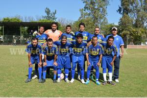 ¡Fiesta en el rancho…Tigres es Bicampeón de Liga..!
