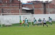 Abejas Rayadas con medio boleto para la final
