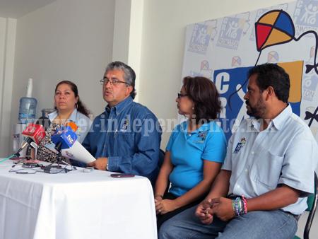CRI Promotón lleva más de 3 mil 500 personas atendidas en sus 6 años
