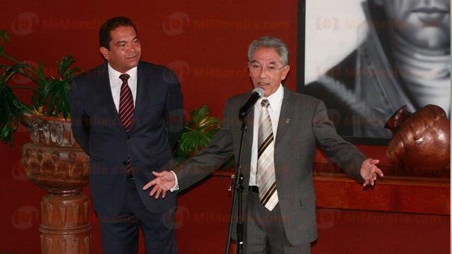 Gobierno del estado ha cumplido con demandas del STASPE: Gobernador