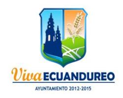 Ecuandureo