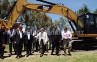 Entregará la presente administración finanzas ordenadas a los michoacanos: Salvador Jara