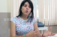 Módulo de riego 2 espera apoyo de CONAGUA por afectaciones de lluvias