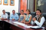 Estiman derrama económica de casi 2 mdp para Tercer Congreso de Turismo